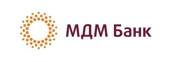 Мдм банк форекс